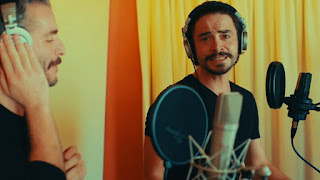 Çalgı Çengi İkimiz Çıldır Çıldır Şarkı Sözleri