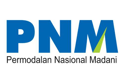 Lowongan Kerja PT. Permodalan Nasional Madani (Persero) Pekanbaru September 2018