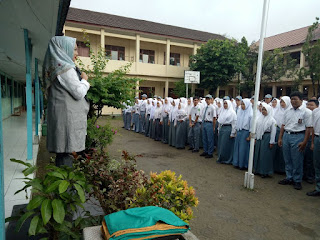 DPRD Meminta Pelajar Muslim di Karawang Bisa Menghafal Satu Hari Satu Ayat Al Quran Dan...