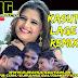 Kasuti Lage Raju Punjabi Remix Dj Rahul Gautam