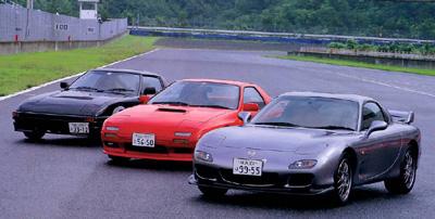 Φέρτε πίσω τα pop ups: 12 πάμφθηνα αυτοκίνητα που τα χουν Fiat X1/9, Honda, Lotus, mazda mx-5, Mazda RX-7, Mitsubishi 3000GT, Nissan 200SX, pop ups, Porsche, Toyota, Toyota AE86, Toyota MR2, zblog, μεταχειρισμένα, φανάρια ανακλινόμενα