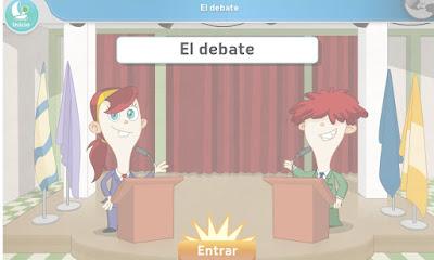 https://www.edu.xunta.es/espazoAbalar/sites/espazoAbalar/files/datos/1302260334/contido/index.html
