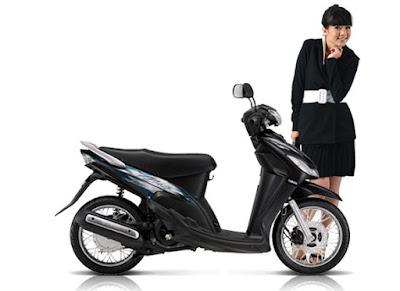 Biaya Rental Motor Semarang Harga Termurah, Rental Motor, Rental Motor Semarang, Sewa Motor, Sewa Motor Semarang, Rental Motor Murah Semarang, Sewa Motor Murah Semarang,