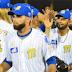 Magallanes, Caracas y Aragua ganaron en jornada dominical de la LVBP