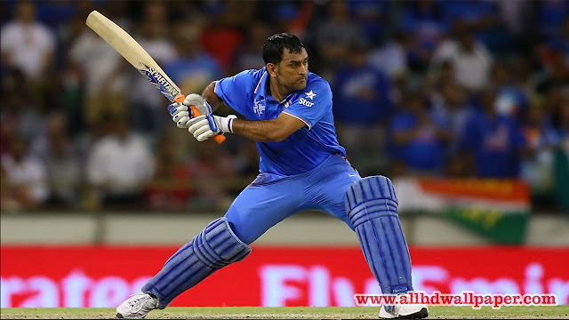 Dhoni Wallpapers Free Download