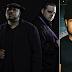 J.U.S.T.I.C.E League acusa Chance The Rapper de não pagar produtores e músico responde