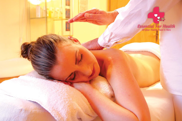 Surprising Benefits of Body Massage in Hindi
