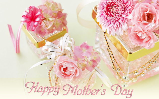 Mothers Day HD Pictures