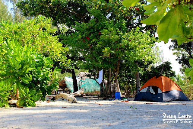 cagbalete island 2019