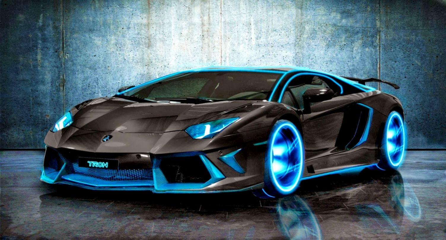 World Most Expensive Car Hd Wallpaper Opera Wallpapers