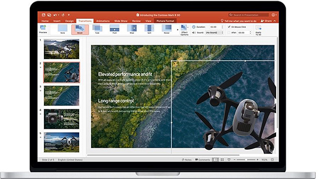 office-2019-for-mac-preview-is-ready