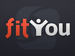 fitYou Roku Channel