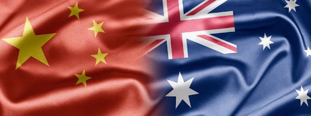 China and Australia Aim for Zero Tariff in 2019: What to Expect in Aluminum Product Trade