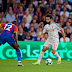 Crystal Palace 0-2 Liverpool | Reds maintain their perfect start with a comfortable win at Selhurst Park
