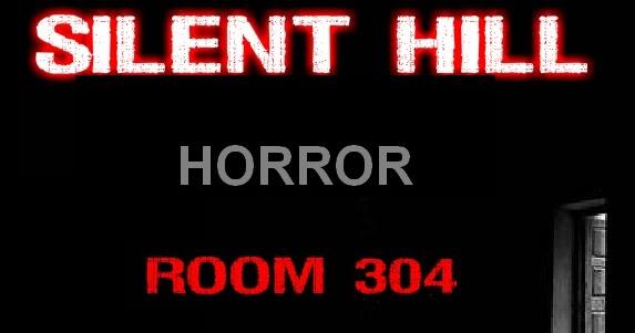Escape Secret Room Backroom