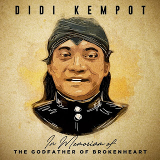 Didi Kempot - In Memoriam of The Godfather of Brokenheart on iTunes