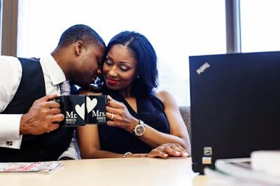 Love dating women men relationship courtship