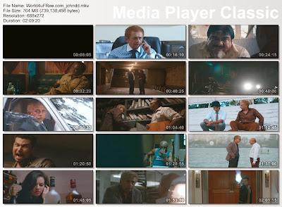 John Day 2013 DVDRip 700mb