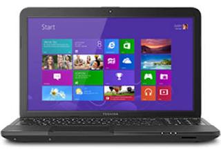 Descargue el controlador Toshiba Satellite C855-S5214 para Windows 7 64 bit, controlador completo para Bluetooth, proyector para tarjeta de video