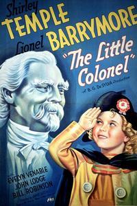 Watch The Little Colonel Online Free in HD