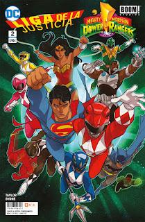 http://nuevavalquirias.com/liga-de-la-justicia-power-rangers.html