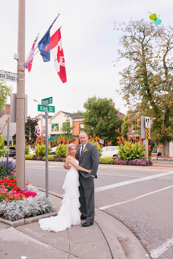 a-divine-affair-eva-derrick-photography-niagara-wedding
