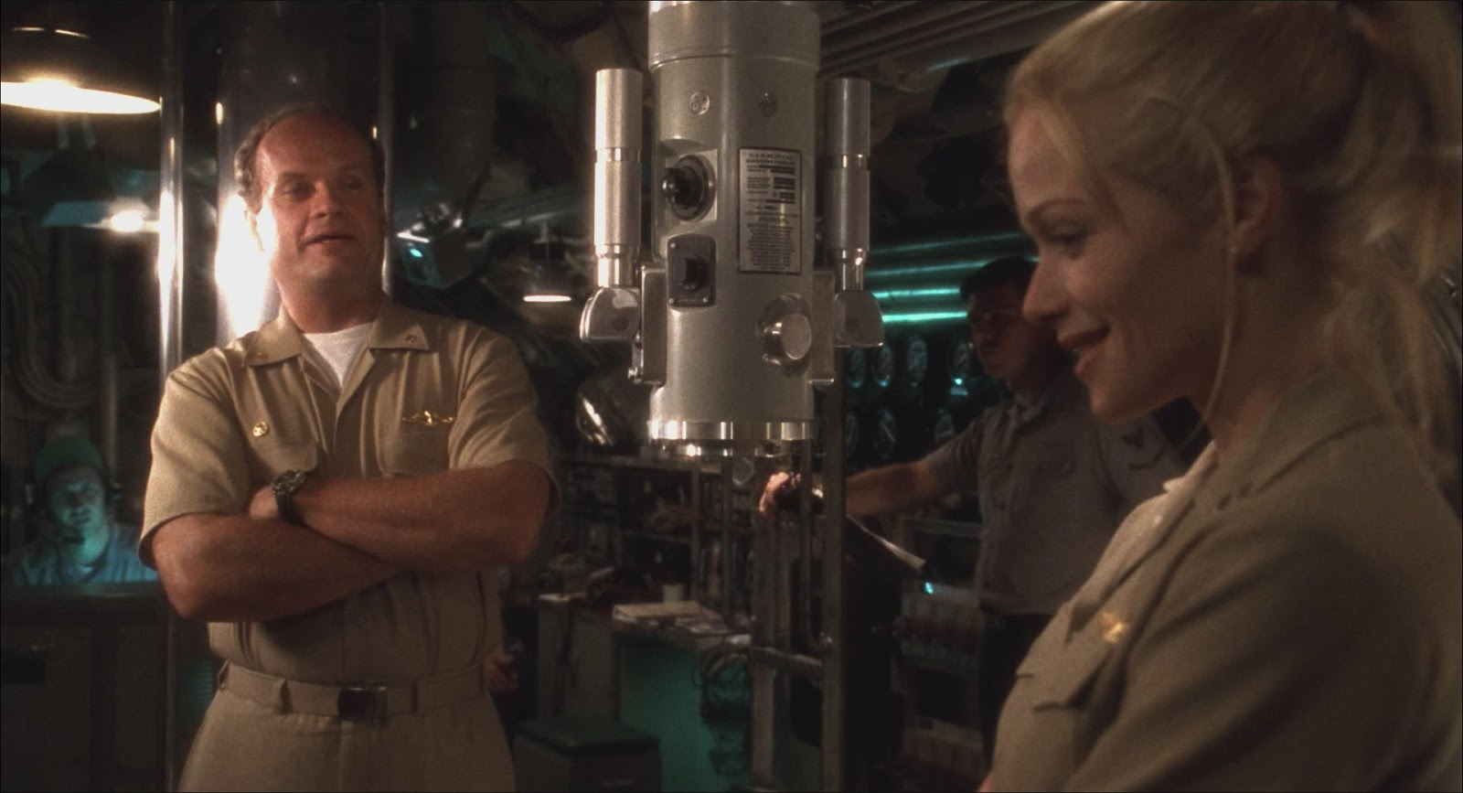 Down Periscope Full Movie Free Download