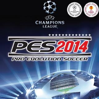 PES-2014-APK-lates