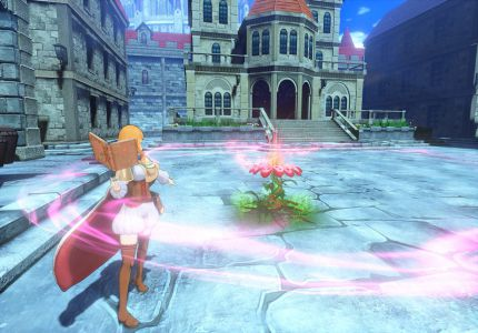 Download Black Cover Quartet Knights Highly Compressed Game For PC