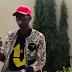 EDO MC LENGO SIO - KUKUCHANGANYA (Official Video)