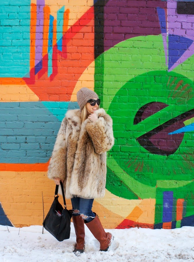 montreal fashion, boston fashion blogger