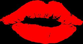 Giornata del bacio