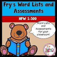 HFW Assessment
