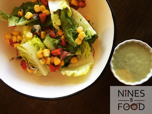 Nines vs. Food - Sisterfields By Cravings Tagaytay-8.jpg