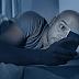 Jam Bangun di Tengah Malam Bisa Gambarkan Karakter Sebenarnya?, Simak Ulasannya