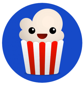 popcorn time apk download 2019