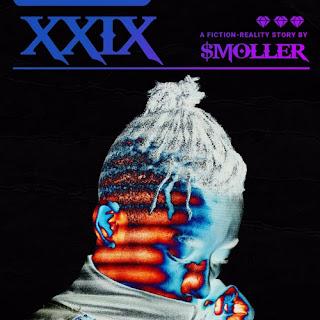 $moller - XXIX (Album)