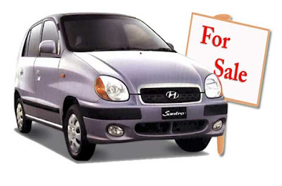 Tips On Buying A Used Car In Australia