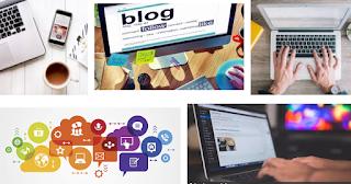 Penyebab dan Cara mengatasi Hilangnya komentar pad blog