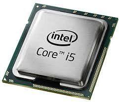 Inte-core-15-procesador