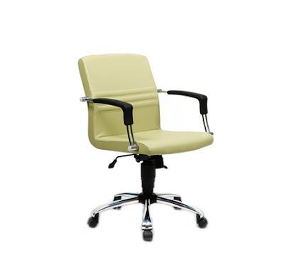 bürosit,ofis koltuğu,çalışma koltuğu,bürosit koltuk,toplantı koltuğu,krom ayaklı,bilgisayar koltuğu,ofis sandalyesi