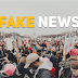 What Pope Francis just said about Fake News and why it matters