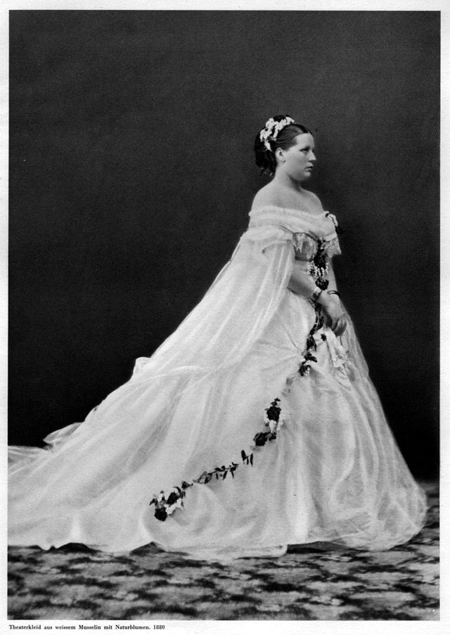 Victorian Era Wedding Dresses 71 Great Take a look these
