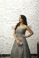 Raashi Khanna Backstage Pics Getting Ready for IIFA Utsavam Awards Exclusive  08.JPG