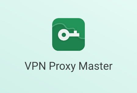 download vpn master
