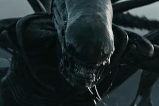 alien covenant: ridley scott anuncia cuando dirigira su secuela