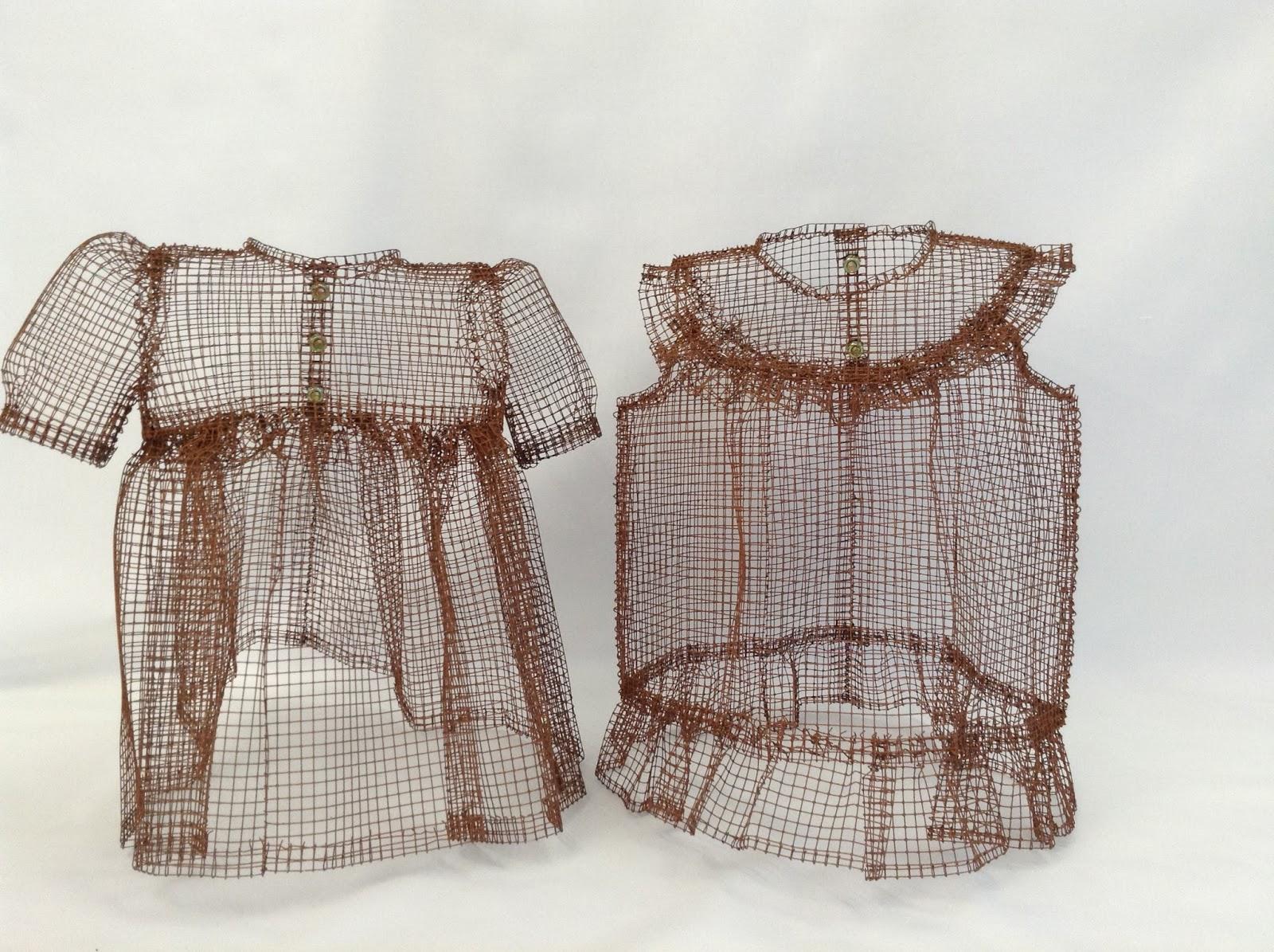 Bargain Box, Sewing, Machines, Knitting, Crochet, Craft, Haberdashery, Notions, Fabrics, Patterns.