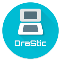 drastic-ds-emulator-apk-patched