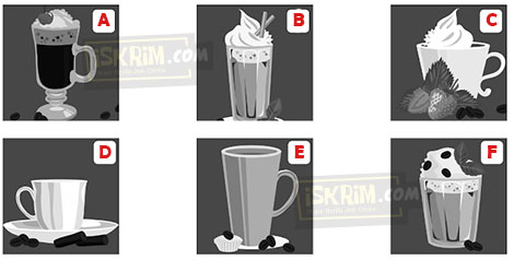 Mengenal Karakter Seseorang Dari Kebiasaan Memilih Gelas Kopinya_iskrim_com_