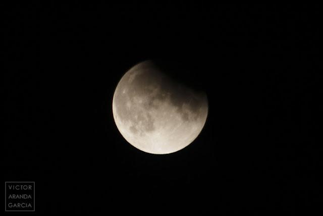 luna,fotografía,eclipse
